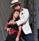 Tango Argentino: Milonga – ab März 2018 am 1. und 3. Samstag eines Monats