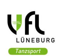 Tanzsportabteilung im Vfl Lüneburg e.V.