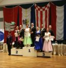 Wir gratulieren zum 3. Platz bei der HH Landesmeisterschaft
