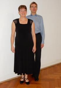 Turnierpaar Hohl